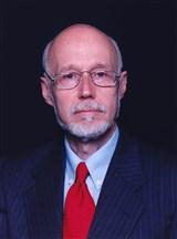 Michael Barris